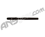 "Smart Parts 14"" Linear Barrel - Ion Threaded - Black"