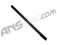 "Stiffi One Piece Carbon Fiber Barrel - Tippmann 98 Thread 18"" - Classic"