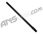 "Stiffi One Piece Carbon Fiber Barrel - Tippmann 98 Thread 23"" - Classic"