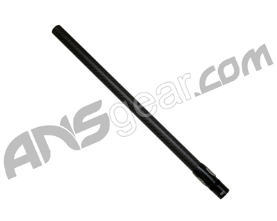 "Stiffi One Piece Carbon Fiber Barrel - Autococker Thread 18"" - Classic"