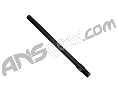 "Stiffi One Piece Carbon Fiber Barrel - Bushmaster Thread 16"" - Classic"