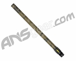 "Stiffi One Piece Carbon Fiber Barrel - Ion Thread 14"" - Desert Camo"