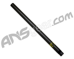 Stiffi One Piece Metal Free Carbon Fiber Barrel - Spyder Thread 14""