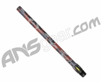 "Stiffi One Piece Carbon Fiber Barrel - Ion Thread 14"" - Rage Stik"