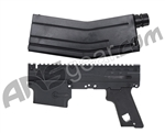 Tacamo Tippmann 98 Magazine Fed Conversion Kit