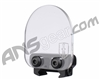 Tactical Shield For Sights & Scopes