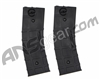 Tiberius Arms T15 20 Round Magazine (2 Pack) - Black