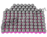 Tiberius Arms First Strike Paintballs 100 Count