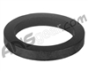 Tippmann 98 ACT Buffer O-Ring (TA02020)