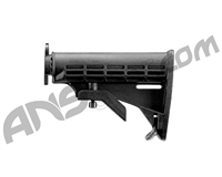 Tippmann A5 Collapsible Stock (02-TAC)