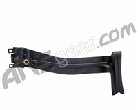 Tippmann A5 Air-Thru Dogleg Stock