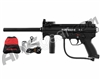 Tippmann A5 RT Paintball Gun (T101042)