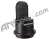 Tippmann A5 Tombstone Air Adapter (02-24)