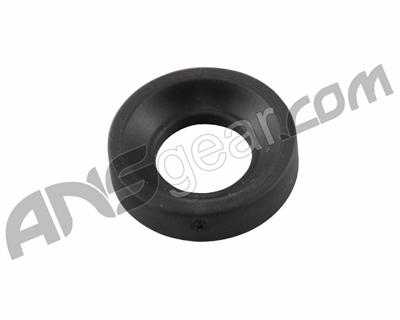 Tippmann Impact Washer A5/X7 End Cap - TA01014