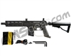 Tippmann Army Project Salvo Paintball Gun