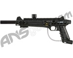 Tippmann Carver One Basic Paintball Gun - Black