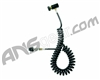 Tippmann Coiled Remote Line (H-01)