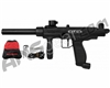 Tippmann FT-12 Flip-Top Paintball Gun - Black