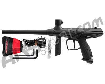 Tippmann Gryphon Paintball Gun - Black