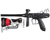 Tippmann Gryphon Paintball Gun - Carbon Fiber