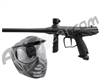 Tippmann Gryphon Paintball Gun Value Pack - Black