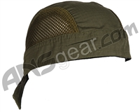Tippmann Tactical Headwrap - Olive
