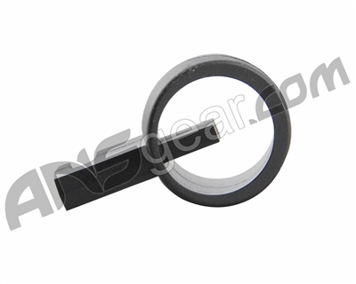 Tippmann A-5 Front Sight (02-15)