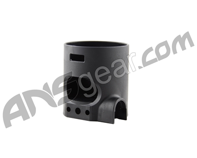 Tippmann Feeder Housing (02-43)