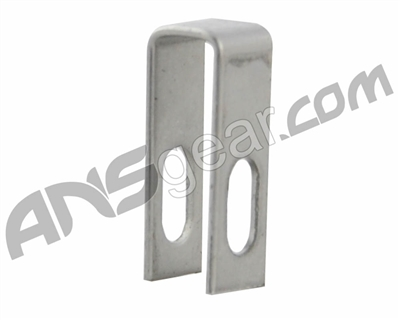 Tippmann 98 Trigger Return Slide (98-18)