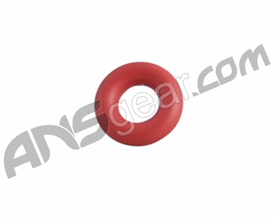 Tippmann O-Ring - Red Buna Safety 1/8 x 1/4 x 1/16 (98-55)