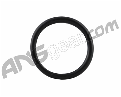 Tippmann O-Ring Buna Black 2-015 (SL2-4)