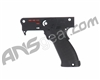 Tippmann A-5 H.E. E-Grip Lower Receiver - Left (TA01018)