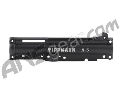 Tippmann 2010 A-5 Receiver Left (TA01031)