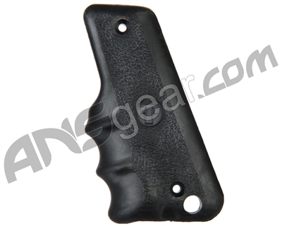 Tippmann Split Grip (E) Left (TA05003)