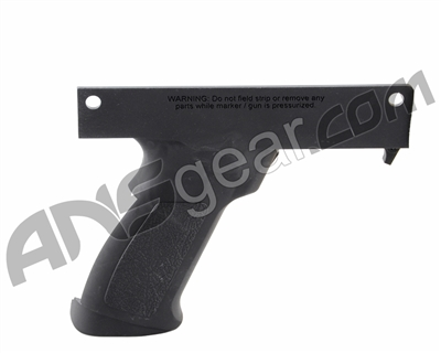 Tippmann X7 Phenom Lower Receiver - Right (TA30002)