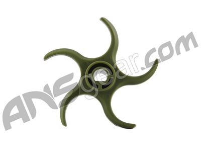 Tippmann T20 Feeder Sprocket - Upper (TA30011)