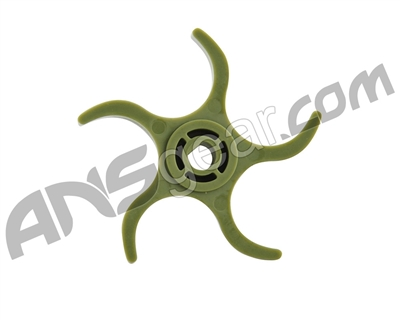 Tippmann T20 Feeder Sprocket - Lower (TA30012)