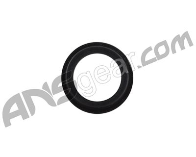 Tippmann T20 Washer (TA30018)
