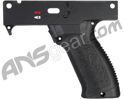 Tippmann X7 Phenom Mechanical Lower Receiver - Left (TA30060)