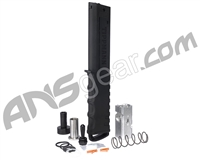 Tippmann TiPX Long Range Conversion Kit (T220111)