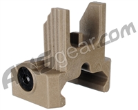 Tippmann TMC Front Sight Assembly (17900)