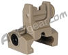Tippmann TMC Rear Sight Assembly (17901)