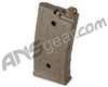 Tippmann TMC Dummy Magazine Assembly (17904)