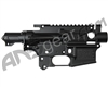Tippmann TMC Right Receiver Assembly (17905)