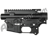 Tippmann TMC Left Receiver (17909)