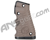 Tippmann TMC Left Grip (17910)