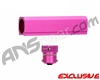 Tippmann TPX Pistol Accent Kit - Dust Pink