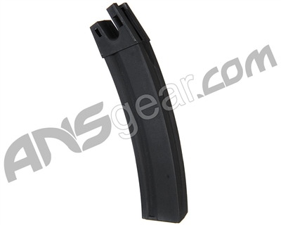 Tippmann X7 MP5 Curved Style Magazine (T275057)