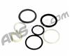Tippmann X7 O-Ring Kit (T210010)