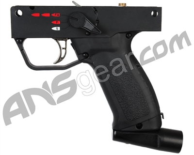 Tippmann X7 Phenom Mechanical E-Grip Kit (T230004)